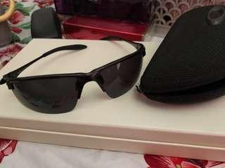 Genuine oakley sunglases