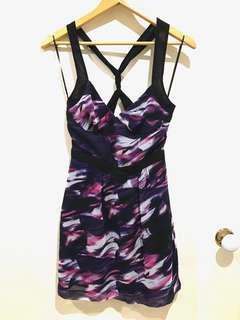 Australian Designer T by Bettina Liano Dress