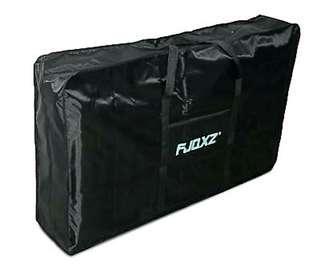 Transport Bag (foldable) for Mountain ,  Hybrid and 700c bike