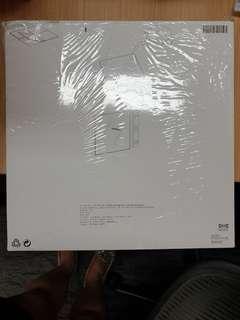 BN Ikea 4 pcs of mirror size 30 x 30 cm