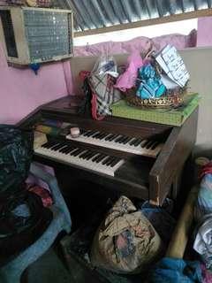 piano goodquality