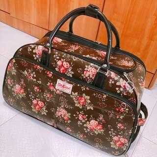Catch Kidston Luggage Bag