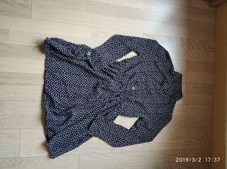 韓國 全新 連身裙