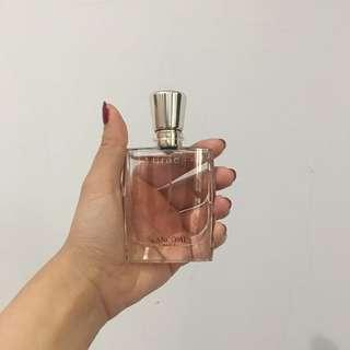 Lancome 香水 30ml