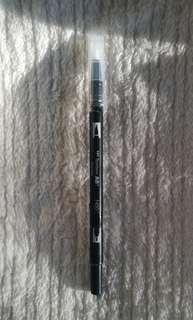 SEALED Tombow Brush Pen (N200)