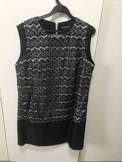 🚚 Blum Marina Dress
