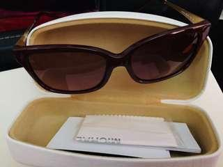 Brandnew authentic michael kors