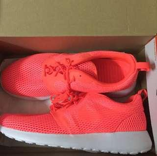 🆕Nike sports shoes for men
