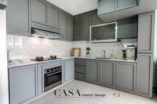 Resale Complete Home Renovation 👍