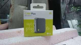 Cam Plus | LG (for G5)