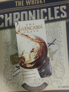 [Price Reduced!] The Glencairn Glass - Original