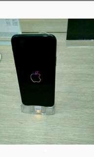 iPhone Xs kredit bunga 0%, tanpa kartu kredit