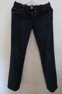 Preloved Jeans CARDINAL