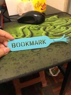 Bookmark #FEBP55