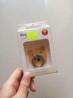 OBRAL❗️ Pooh Ring