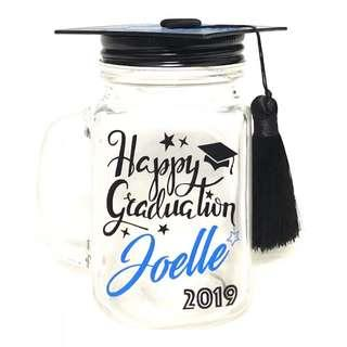 🔹Graduation Farewell Gift Customised Gift 🎓