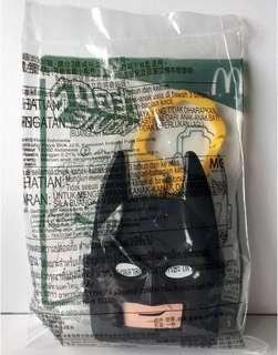 Batman @ Lego Movie 2