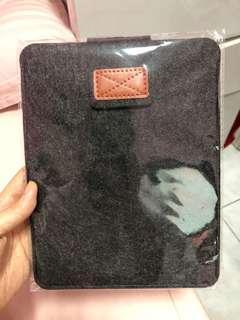 iPad mini 套