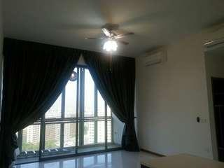 Tennery Condo For Sale