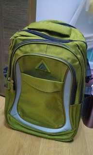 Brand New Backpack.