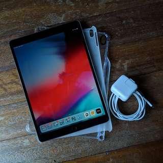 iPad Pro 256gb Bundle (10.5)