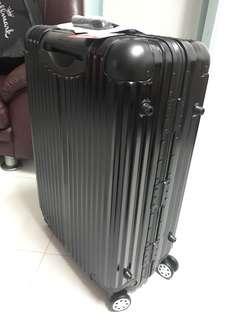 Hallmark 26吋 行李箱