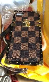 Louis Vuitton case for iphone 7s