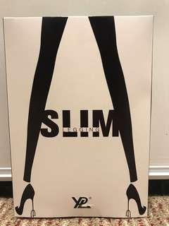 🚚 YPL slim leggings