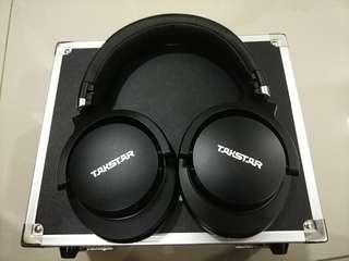 Takstar Pro 82 Headphone