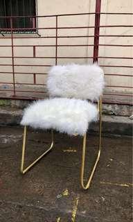 Vanity Chair