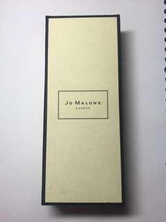 🚚 Jo Malone 英國梨與小蒼藍30ml
