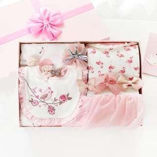 Baby Gift Set up to 12 months
