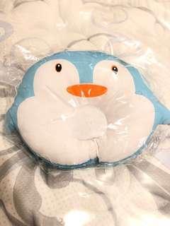 Bantal bayi, baby pillow, bantal newborn, bantal kepala