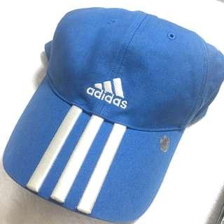 Brand New Authentic Adidas Original Trefoil Cap BK7271 OSFM