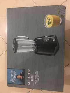Jamie oliver blender