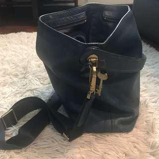 Fossil Authentic handbag