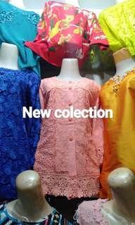 Mari mampir byk koleksi baru @Toko gabefashion