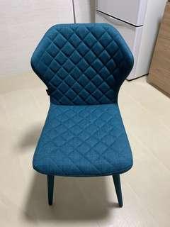 🚚 Victorian Chair