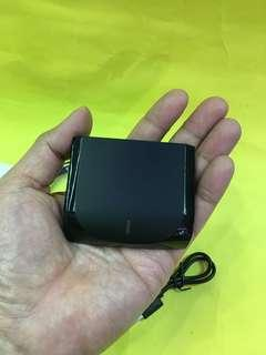 高質/with APTX/帶光纖2合1藍牙接收器&發射器/內置鋰電/3.5mm in/out/bluetooth adapter /optical in & out (transmitter & receiver)