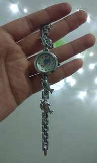 Jam Tangan Kecil Lucu #dibuangsayang