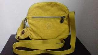 Authentic Kipling