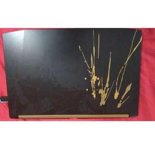 Acer Nitro 5 Thanos Limited Edition
