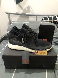 adidas Y3 Retro Boost