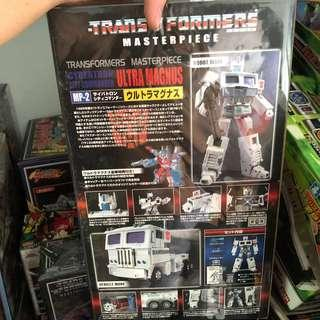 🚚 Selling away a range of of authentic Japanese power ranger, transformer and maskrider  collectable