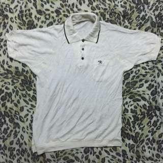 Arnold Palmer Knitwear