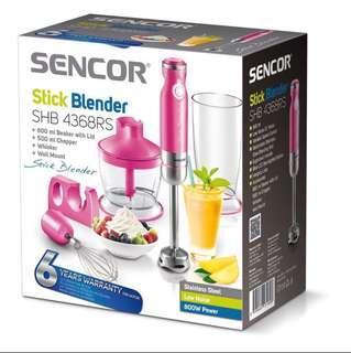 Sencor Hand Blender