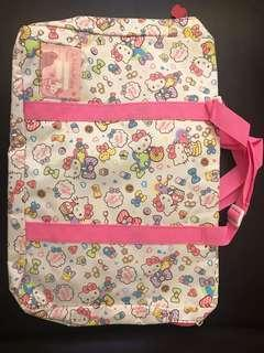 Hello Kitty Bag (New)