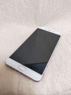 🚚 二手OPPO R9 PLUS 手機