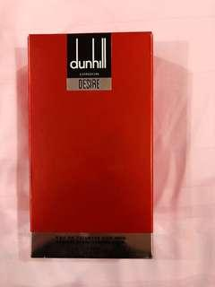 Dunhill Perfume