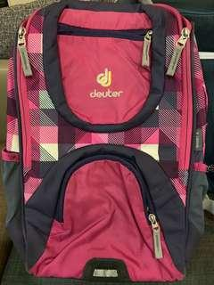 PreLoved Kids School Bag